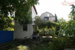Дом, Фонтан, 7-комн., 250 кв. м., Тимирязева, Одесса, Киевский район