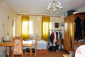 Дом, Аркадия, 5-комн., 106 кв. м., Морской пер, Одесса, Приморский район