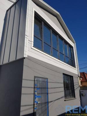 Дом, Фонтан, 2-комн., 116 кв. м., Харьковская, Одесса, Киевский район
