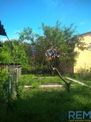Дом, Фонтан, 6-комн., 75 кв. м., Толбухина, Одесса, Киевский район