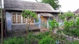 Дом, Фонтан, 2-комн., 50 кв. м., Каманина, Одесса, Приморский район