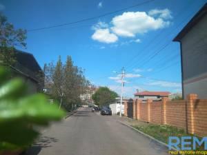 Дом, Черемушки, 3-комн., 120 кв. м., Гастелло, Одесса, Малиновский район
