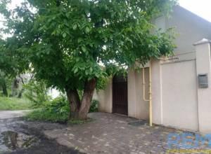 Дом, Таирова, 1-комн., 32 кв. м., Юннатов 1-й пер, Одесса, Киевский район