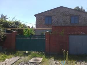 Дом, Ленпоселок, 6-комн., 215 кв. м., Моторная, Одесса, Малиновский район