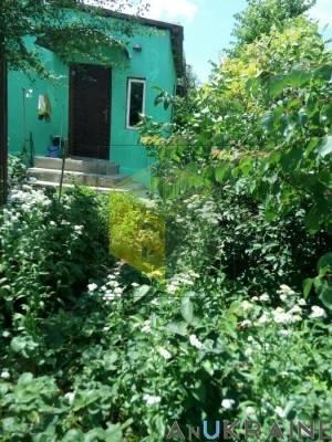 Дом, Черемушки, 2-комн., 50 кв. м., Люстдорфская дорога, Одесса, Киевский район