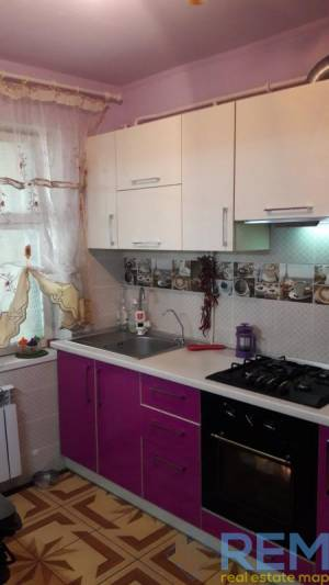 Дом, Чубаевка, 5-комн., 82 кв. м., Бригадная, Одесса, Киевский район