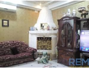 Дом, Вузовский, 7-комн., 320 кв. м., Люстдорфская дорога, Одесса, Киевский район