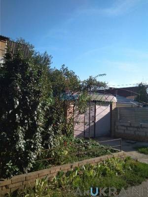 Дом, Фонтан, 4-комн., 141 кв. м., Петрашевского, Одесса, Киевский район