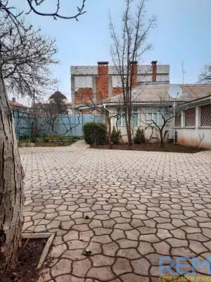 Дом, Фонтан, 3-комн., 100 кв. м., Гаршина пер, Одесса, Киевский район