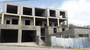 Дом, Дача Ковалевского, 911 кв. м., Ветрова, Одесса, Киевский район