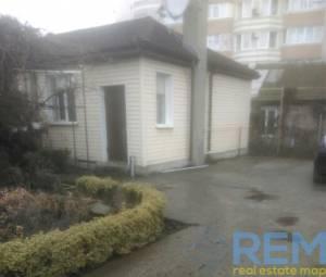 Дом, Таирова, 2-комн., 50 кв. м., Люстдорфская дорога, Одесса, Киевский район