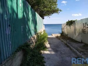 Дом, Дача Ковалевского, 4-комн., 260 кв. м., Набережная, Одесса, Киевский район
