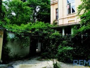 Дом, Центр, 4-комн., 81 кв. м., Нечипуренко пер, Одесса, Приморский район