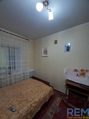Дом, Фонтан, 2-комн., 80 кв. м., Харьковская, Одесса, Киевский район