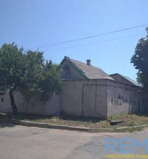 Дом, Котовского пос, 3-комн., 86 кв. м., Ростовская, Одесса, Суворовский район