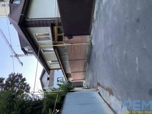 Дом, Фонтан, 1-комн., 17 кв. м., Бабушкина пер, Одесса, Приморский район
