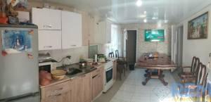 Дом, Дзержинского пос, 3-комн., 118 кв. м., Проселочная, Одесса, Малиновский район