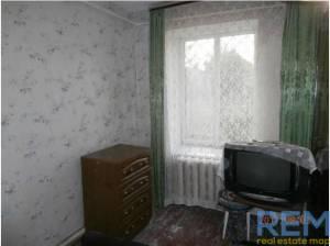 Дом, Большевик, 2-комн., 60 кв. м., Чапаевский 4-й пер, Одесса, Суворовский район