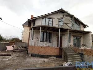 Дом, Аркадия, 5-комн., 280 кв. м., Морской 2-й пер, Одесса, Приморский район