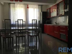 Дом, Фонтан, 4-комн., 205 кв. м., Леваневского, Одесса, Приморский район