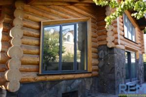 Дом, Фонтан, 3-комн., 250 кв. м., Петрашевского, Одесса, Приморский район