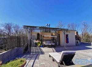 Дом, Дача Ковалевского, 3-комн., 220 кв. м., Дача Ковалевского, Одесса, Киевский район