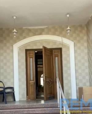 Дом, Фонтан, 5-комн., 800 кв. м., Толбухина, Одесса, Киевский район