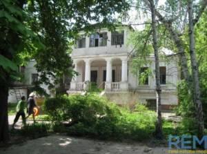 Дом, Дача Ковалевского, 10-комн., 325 кв. м., Дача Ковалевского, Одесса, Киевский район