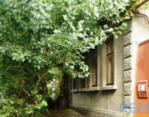 Дом, Молдаванка, 2-комн., 55 кв. м., Майский 1-й пер, Одесса, Приморский район