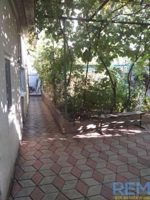 Дом, Фонтан, 4-комн., 90 кв. м., Прорезная, Одесса, Приморский район
