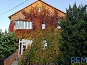 Дом, Черемушки, 7-комн., 297 кв. м., Гастелло, Одесса, Малиновский район