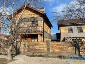 Дом, Фонтан, 3-комн., 120 кв. м., Куприна, Одесса, Киевский район