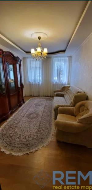 Дом, Большевик, 4-комн., 86 кв. м., Лиманная, Одесса, Суворовский район