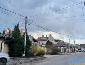 Дом, Фонтан, 4-комн., 323 кв. м., Толбухина, Одесса, Киевский район