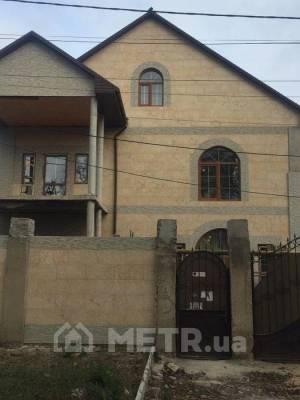 Дом, Таирова, 6-комн., 250 кв. м., Люстдорфская дорога, Одесса, Киевский район