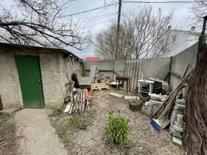 Дом, Чубаевка, 4-комн., 75 кв. м., Сакко, Одесса, Киевский район