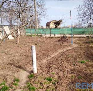 Дом, Большевик, 2-комн., 53 кв. м., Навигационный пер, Одесса, Суворовский район