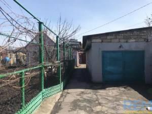 Дом, Черемушки, 8-комн., 126 кв. м., Гастелло, Одесса, Малиновский район