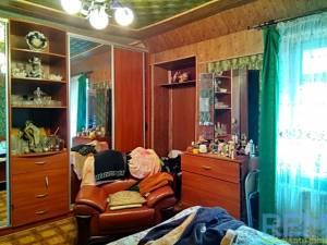 Дом, Фонтан, 5-комн., 160 кв. м., Достоевского, Одесса,