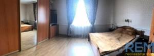 Дом, Мельницы, 5-комн., 190 кв. м., Одинцова, Одесса, Малиновский район