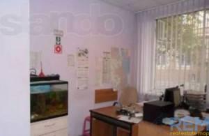 Дом, Центр, 10-комн., 672 кв. м., Транспортная, Одесса, Приморский район