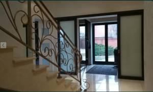 Дом, Фонтан, 5-комн., 285 кв. м., Кордонный пер, Одесса, Приморский район