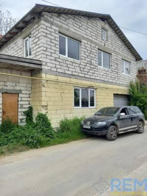 Дом, Дача Ковалевского, 3-комн., 200 кв. м., Ветрова, Одесса, Киевский район