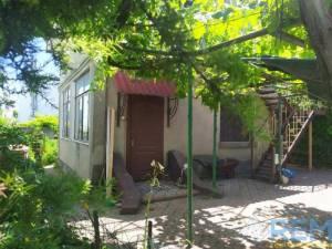 Дом, Фонтан, 3-комн., 80 кв. м., Академика Вильямса, Одесса, Приморский район