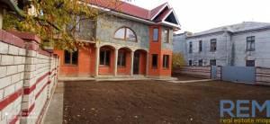 Дом, Дача Ковалевского, 96 кв. м., Майский пер, Одесса, Киевский район