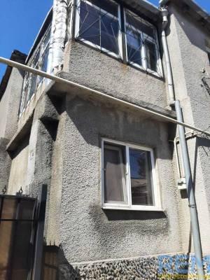 Дом, Центр, 4-комн., 90 кв. м., Бугаевская, Одесса, Приморский район