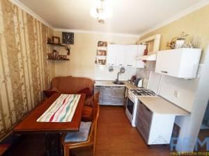 Дом, Фонтан, 5-комн., 184 кв. м., Васнецова, Одесса, Приморский район