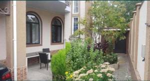 Дом, Фонтан, 6-комн., 400 кв. м., Костанди, Одесса, Приморский район