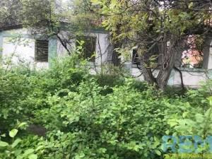 Дом, Аркадия, 4-комн., 78.5 кв. м., Тенистая, Одесса, Приморский район