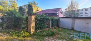 Дом, Центр, 5-комн., 102 кв. м., Новосельского, Одесса, Приморский район
